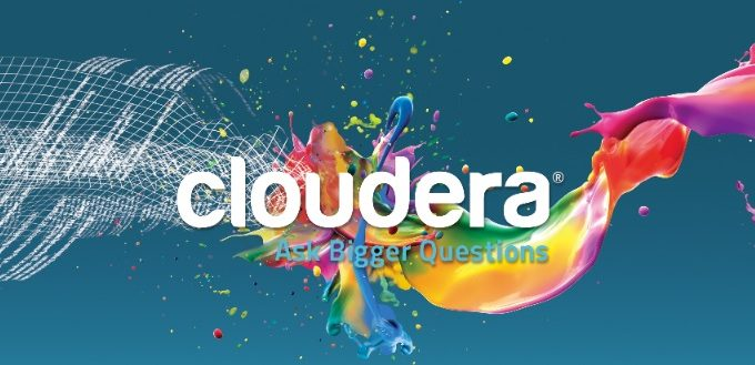 Cloudera 5.15 újítások