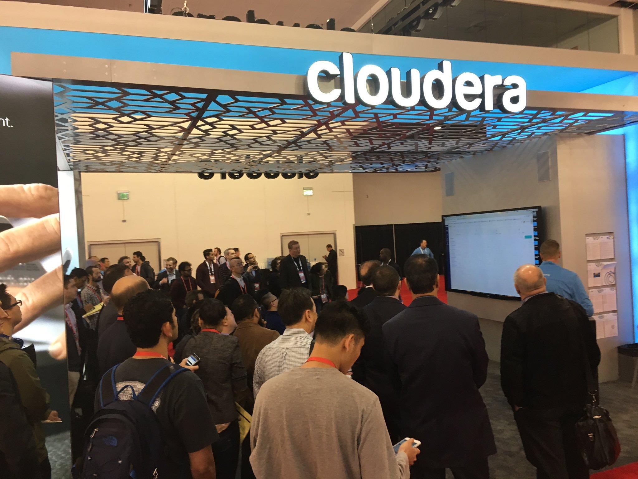 Mire számíthatunk a Cloudera Data Analyst vizsgáján?